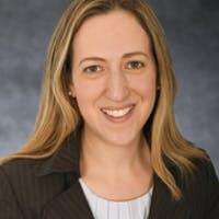 Dr. Aviva Legatt-profile-picture