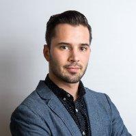 Brett Montrose-profile-picture