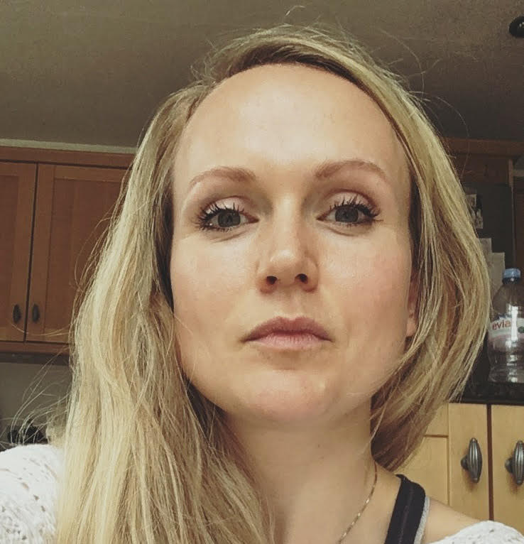Ellie Mckinsey-profile-picture