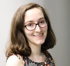 Emily Frisella-profile-picture