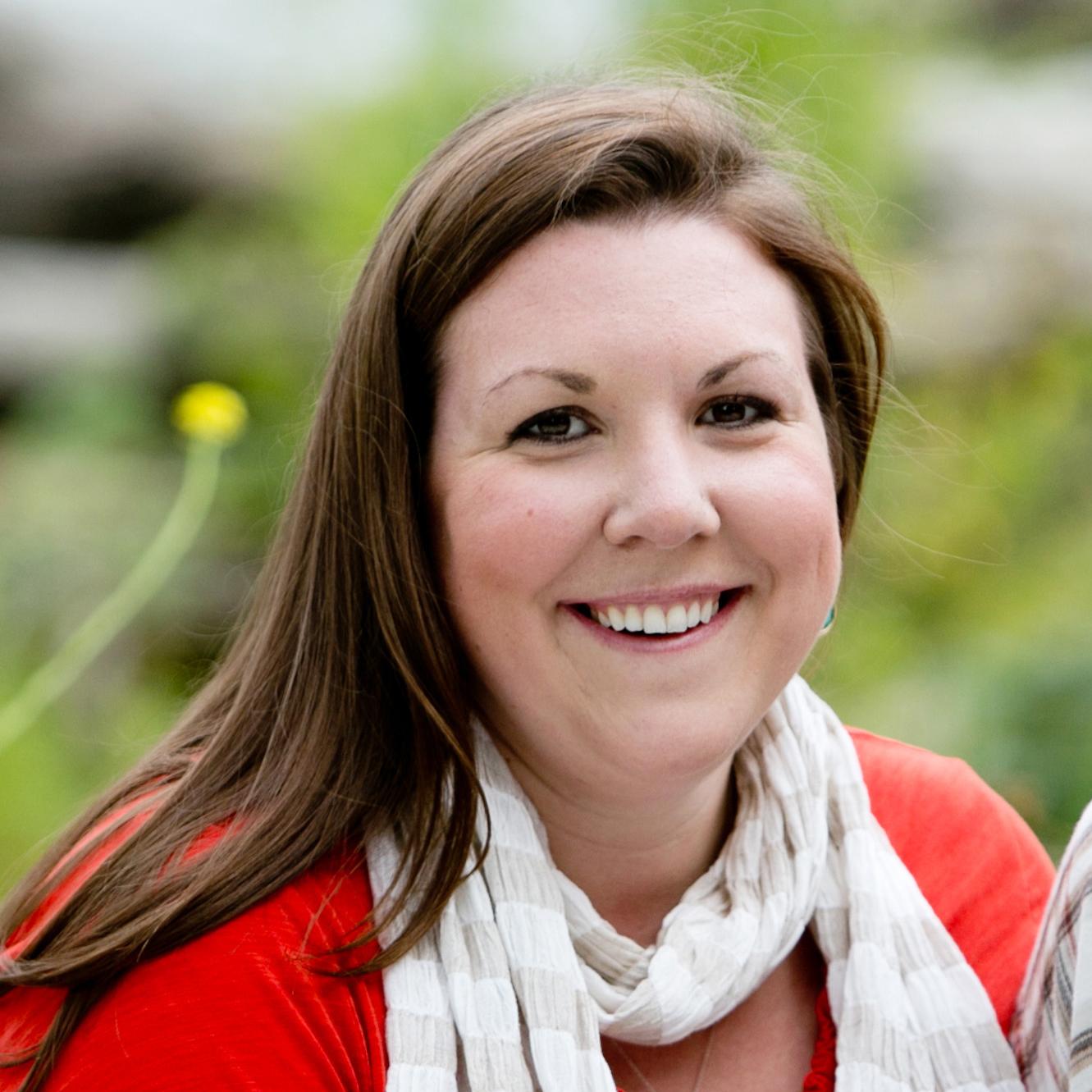Erin McCormick-profile-picture