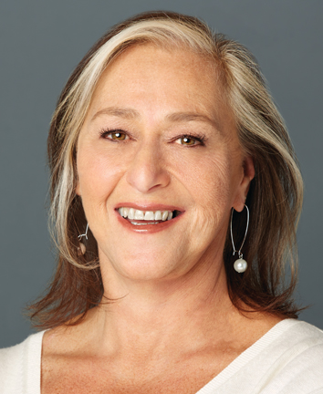 Joani Geltman, MSW-profile-picture