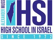 Alexander Muss High School in Israel-profile-picture