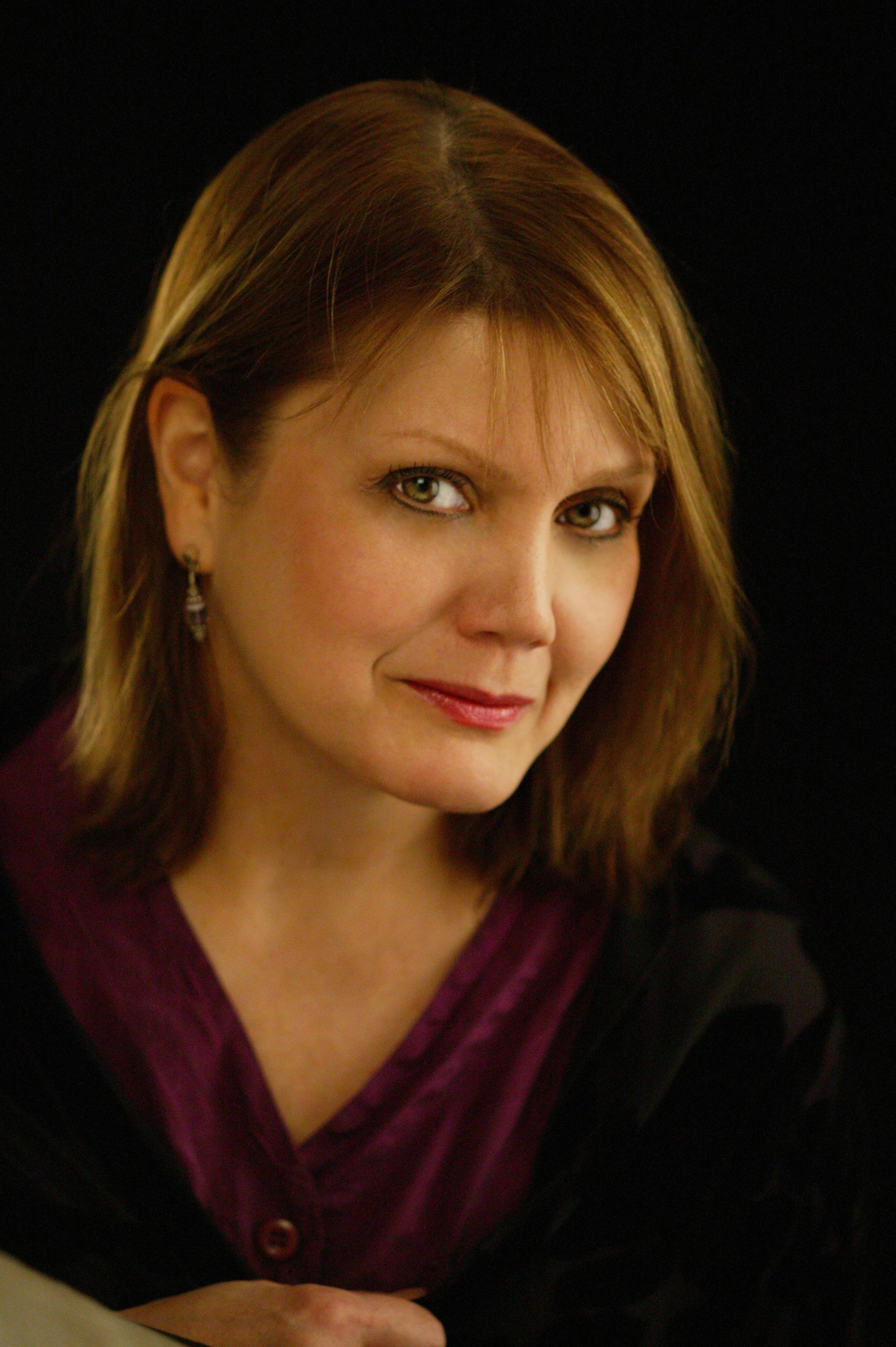 Mary Ann Riel-profile-picture