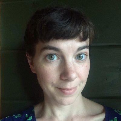 Emily Popek-profile-picture