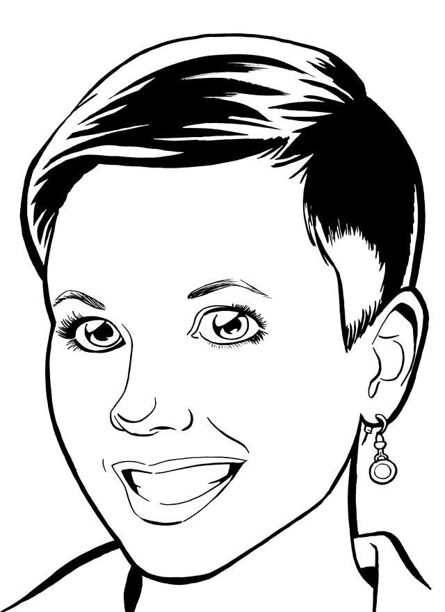 Jessica Zdunek-profile-picture