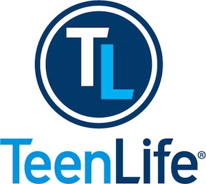 The Experts at TeenLife-profile-picture