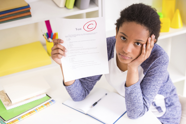 bad-grade-use-our-tips-help-your-parents-get-through-it