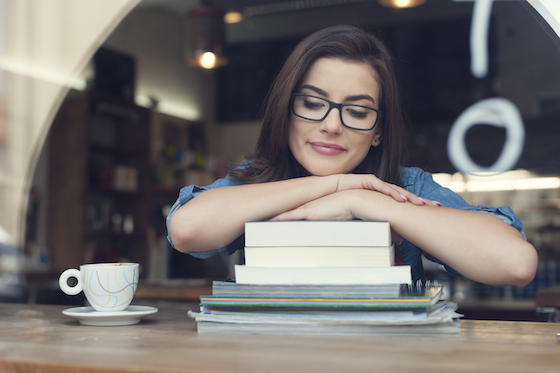 Best Tips for Perfecting Study Habits in College
