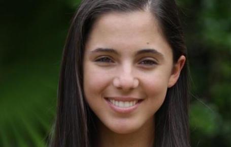 Boston Conservatory's High School Intensives: Shelbie Rassler