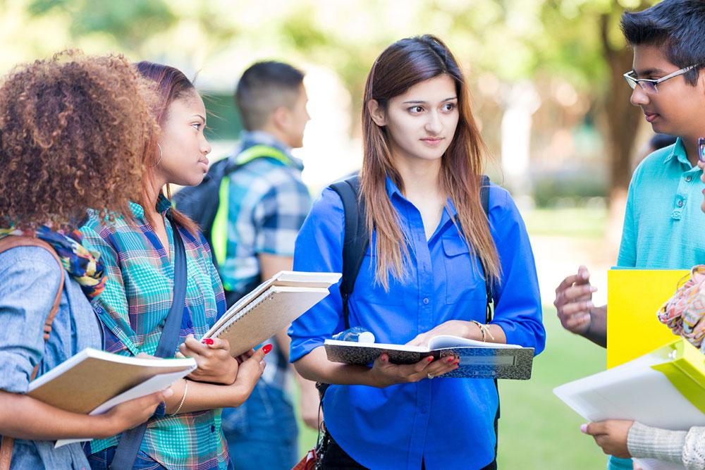 admissions-college-tour