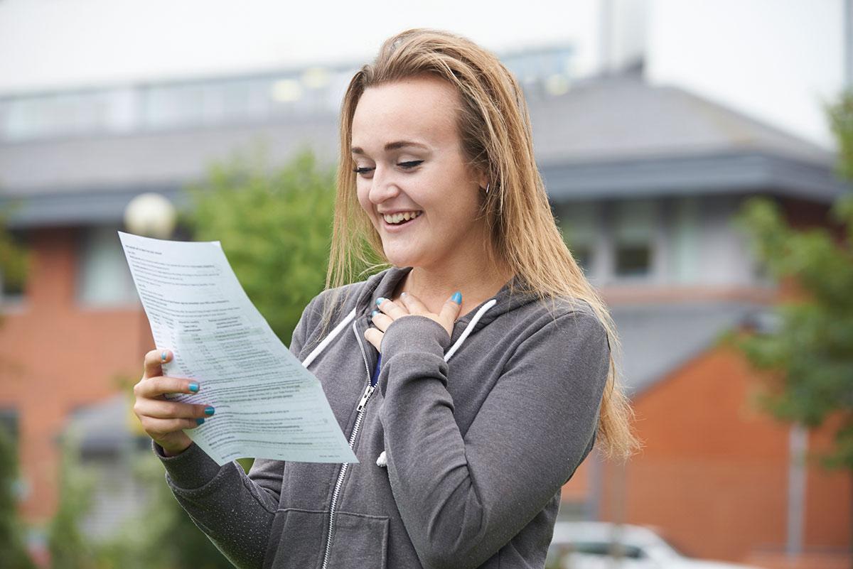 financial-aid-college