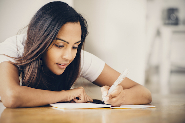 Don't Make These 10 College Essay Mistakes