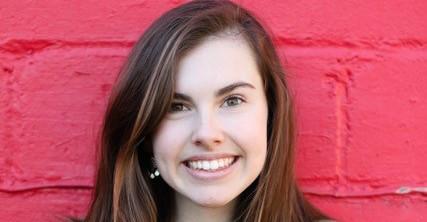 Emory University Pre-College: Claudia Michaels