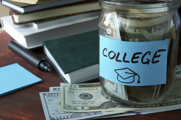 The Good, the Bad, and the Ugly of Financial Aid Letters
