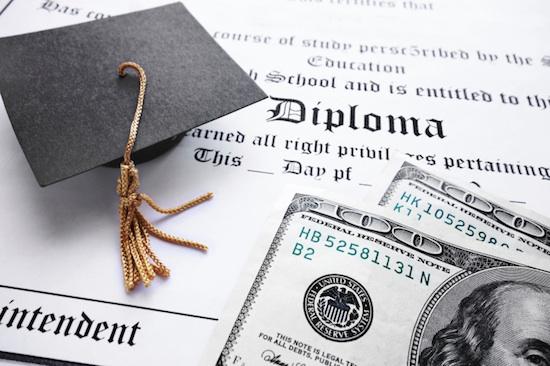 Understanding Student Loans
