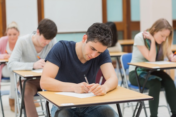 How to Prepare for College During High School Summers