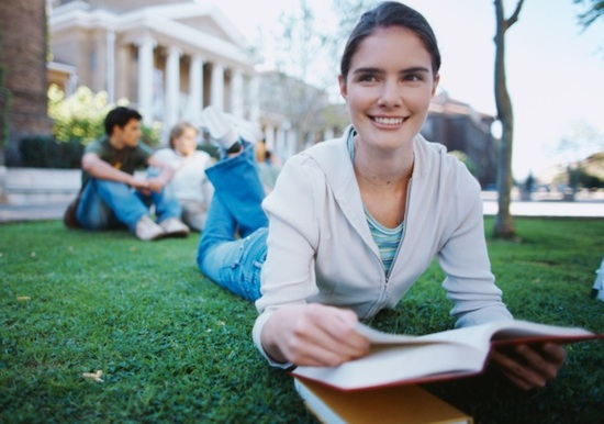 How to Protect Your Teen From Summer Learning Loss