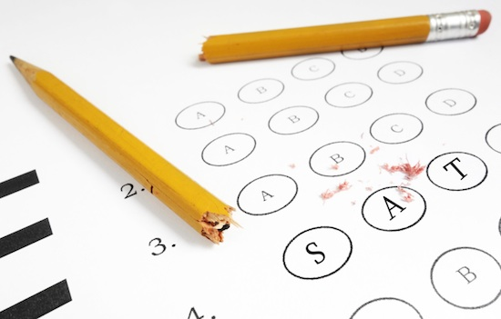 How to Write Perfect SAT Essay