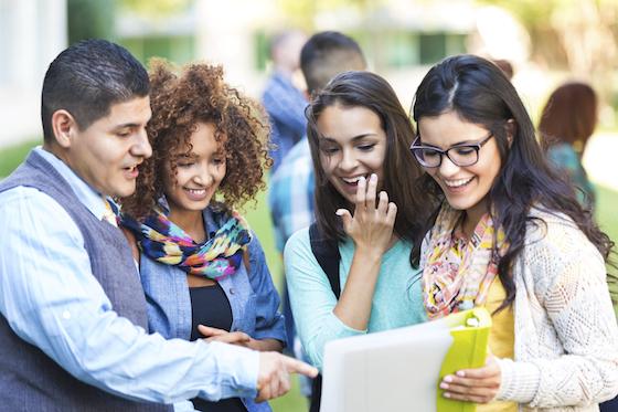 The Importance of Freshman Orientation... For Teens & Parents