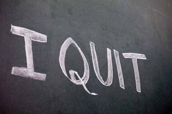Is it Okay for Your Teen to Quit Their Activities?