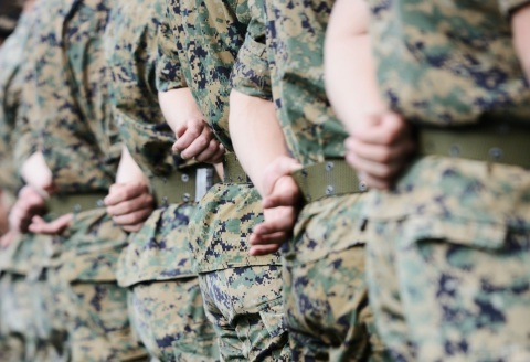 Is a Military Focused Education Right for You?