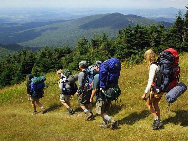 University of Vermont PreCollege Program