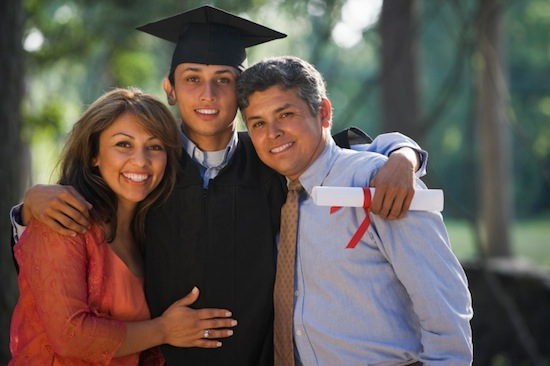 NACAC Provides a Second Chance for College Admission