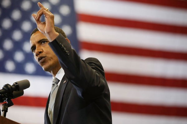 Obama Administration Proposes New College Rankings