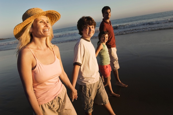 Planning a Productive Summer for Teens with Asperger's Syndrome