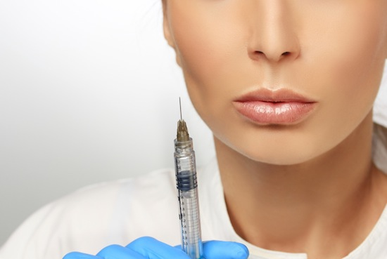 Should You Let Your Teen Get Plastic Surgery?