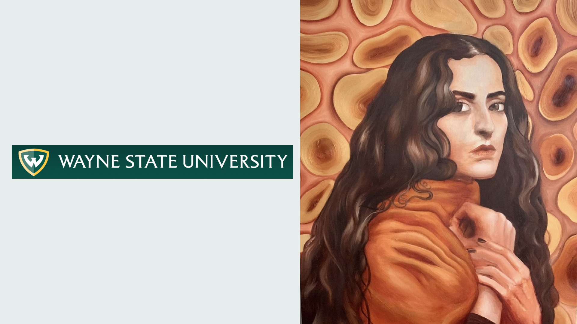 Wayne State University Student Testimonial