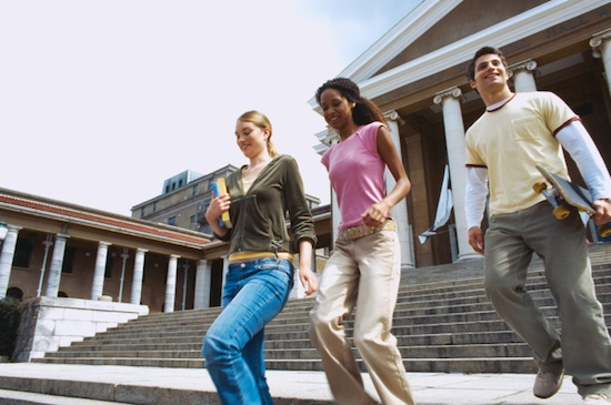 Tips to Ensure a Smooth Move to College
