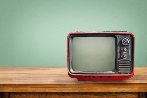 UConn Summer Prevents College From Being a TV Rerun