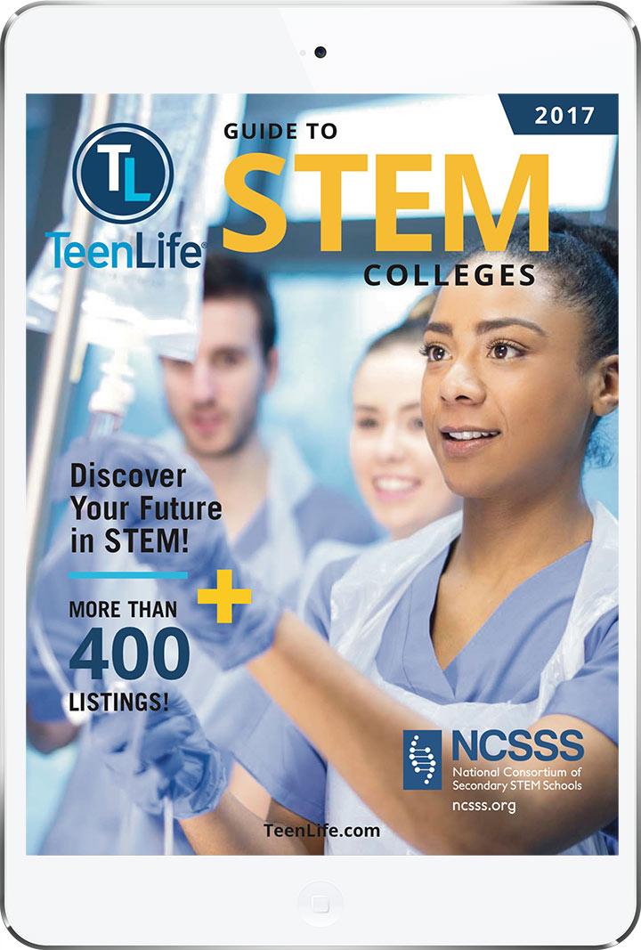 stem-college-guide