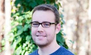 UnCollege Gap Year Program: Michael Krakower