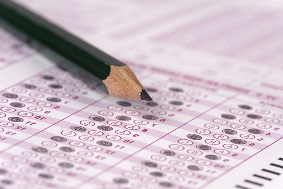 What Parents & Teens Need to Know About the New SAT