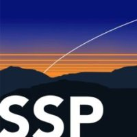 The Summer Science Program in Astrophysics at New Mexico Tech