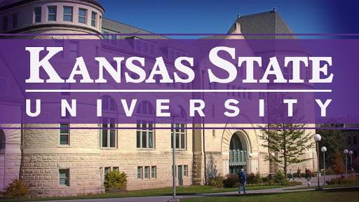 Kansas State University: Summer Choral Institute