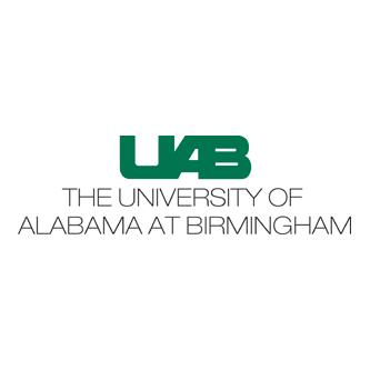 University of Alabama – Birmingham