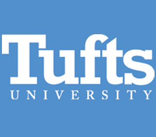 Tufts University: Pre-College Climate Resilience Institute
