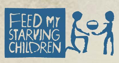 Feed My Starving Children – Arizona