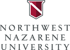 Northwest Nazarene University-Engineering