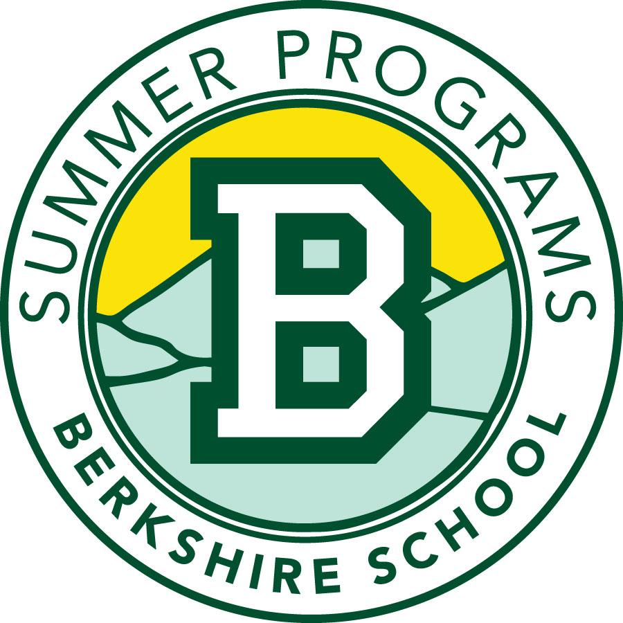 Berkshire Summer Sessions – STEM