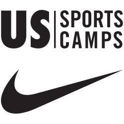 US Sports Camps: Nike Big League Baseball Camp