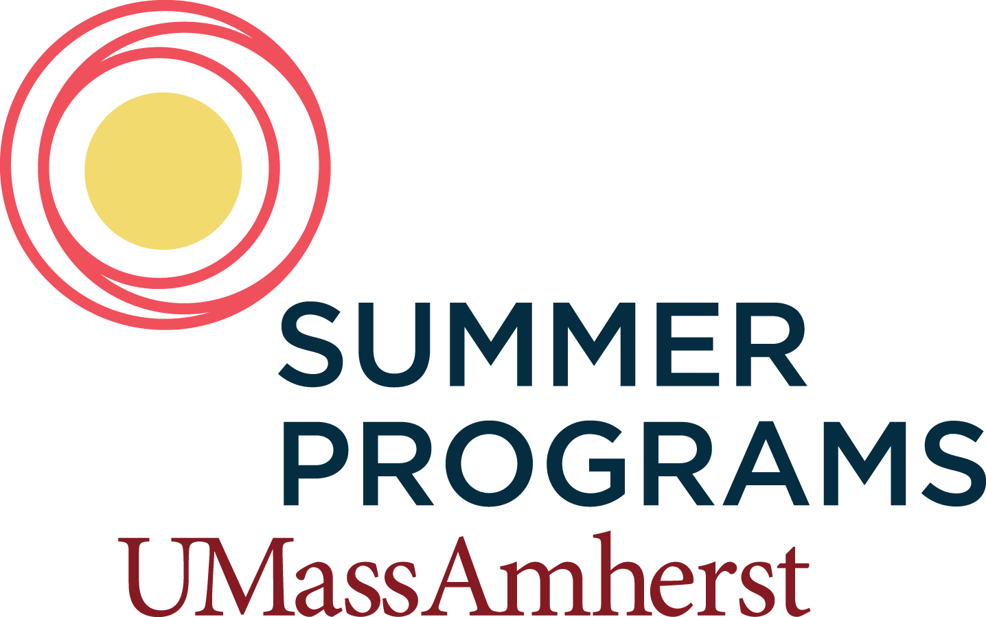 Summer Program UMass Amherst Pre-College Programs