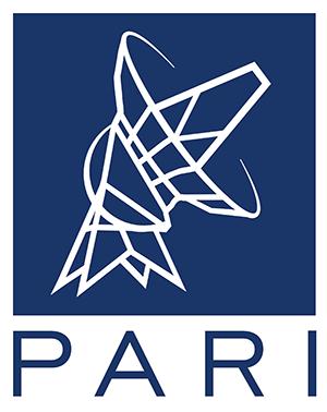 Pisgah Astronomical Research Institute (PARI)