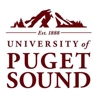 University of Puget Sound: Arts Programs