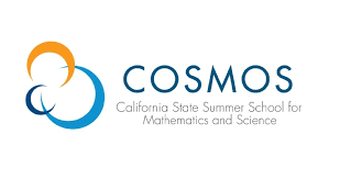 COSMOS at UC Davis