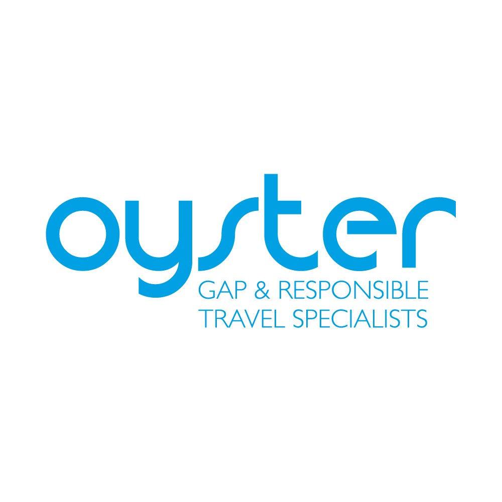 Oyster Worldwide